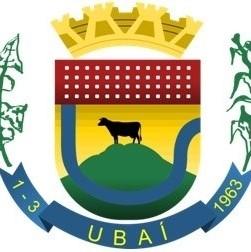 Câmara Municipal de Ubaí